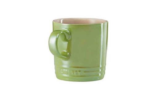 Le Creuset BECHER 350 ml metallics palm