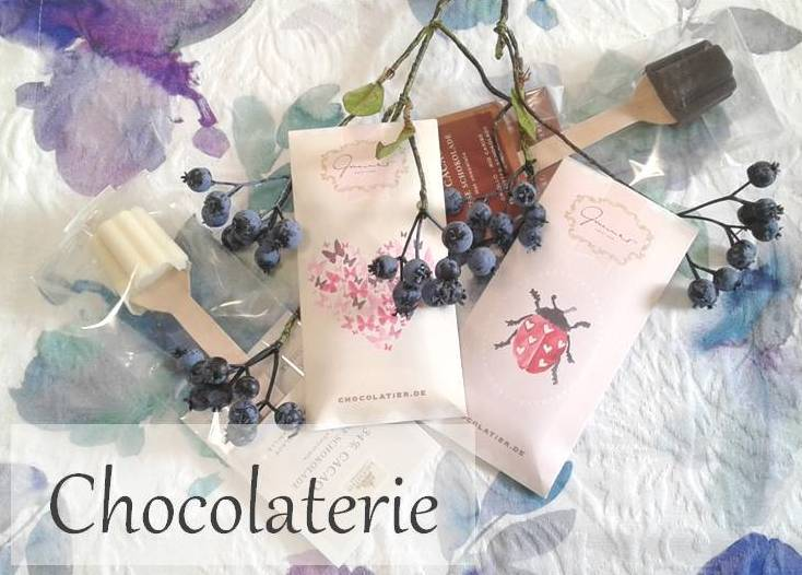 Online_G_Chocolaterie